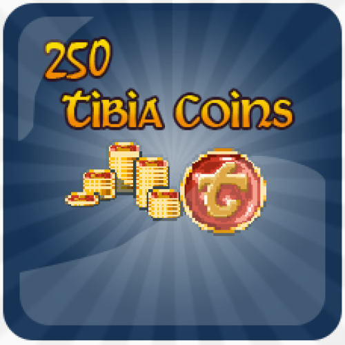 Market tibia coins xbox one - Grumpy cat merry christmas no