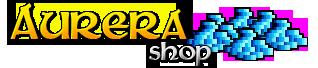 AureraShop